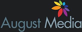 August Media